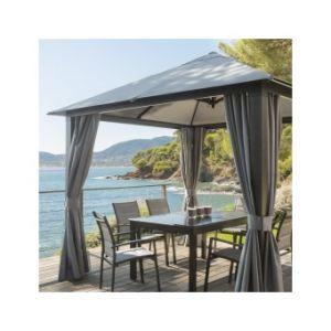 toile de tonnelle 3x3 comparer 626 offres. Black Bedroom Furniture Sets. Home Design Ideas