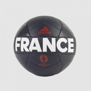 Adidas Mini ballon France Euro 2016
