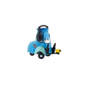 Bullyland Voiture Guido de Cars