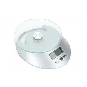 Balance de cuisine digitale 3 kg