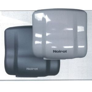 Noirot 0025501AA - Sèche main automatique Ouragan