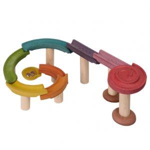 Plan Toys Circuit à billes Standard