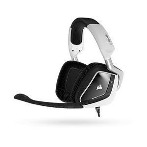Corsair VOID USB 7.1 - Casque-micro Gaming 7.1 filaire Dolby