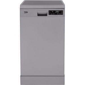 Beko DFS26010S - Lave-vaisselle 10 couverts