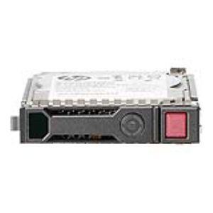 "HP 657750-B21 - Disque dur Midline 1 To échangeable à chaud 3.5"" SATA lll 7200 rpm"