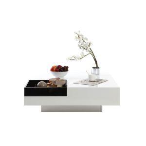table basse amovible comparer 174 offres. Black Bedroom Furniture Sets. Home Design Ideas