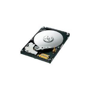 "Hitachi HTE545050A7E380 - Disque dur Travelstar Z5K500 500 Go 2.5"" SATA ll 5400 rpm"