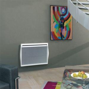 Chaufelec Cassiopée horizontal 1000 Watts - Rayonnant électronique