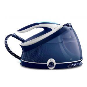 Philips GC9324/20 - Centrale vapeur Perfec Care Aqua Pro
