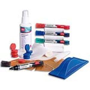 Acco 1901430 - Kit accessoires pour tableau blanc