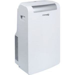 Climadiff CLIMA23R - Climatiseur mobile