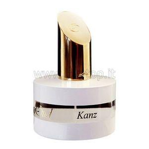 SoOud Kanz - Eau de parfum fine pour femme