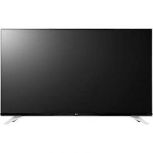 LG 55UF8409 - Téléviseur LED 139 cm UHD