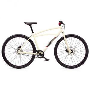 Electra Bike Moto 3i - Vélo homme