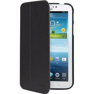 "Targus THZ449 - Etui EverVu pour tablette Galaxy Tab 4 8"""