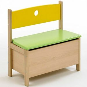 117 offres coffre a jouets bleu comparez avant d 39 acheter en ligne. Black Bedroom Furniture Sets. Home Design Ideas