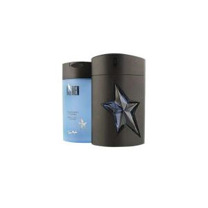 Thierry Mugler A*Men - Coffret eau de toilette et shampoing