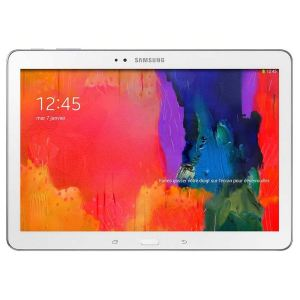"Samsung Galaxy Tab Pro 10"" 16 Go - Tablette tactile sous Android 4.4"