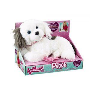 AniMagic Patch Mon bébé chien