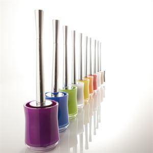 et accessoires wc violet comparer 32 offres. Black Bedroom Furniture Sets. Home Design Ideas