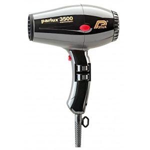 Parlux 3200 Compact - Sèche cheveux