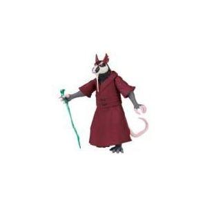 Tortues ninja splinter comparer 26 offres - Maitre rat tortue ninja ...