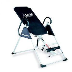 DKN 20203 - Table d'inversion pour la musculation du dos