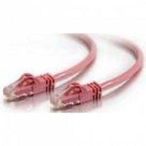 C2g 83595 - Câble de brassage sans accroc Cat6 550 MHz 15 m