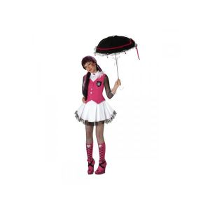 Déguisement Draculaura Monster High (12-14 ans)