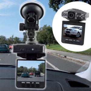 Ose Mini caméra DVR voiture vision nuit