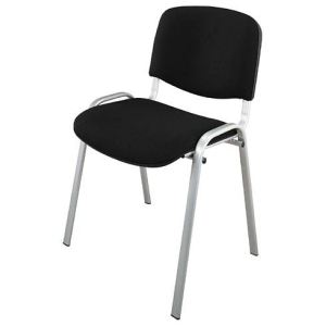 chaise en metal noir comparer 1295 offres. Black Bedroom Furniture Sets. Home Design Ideas
