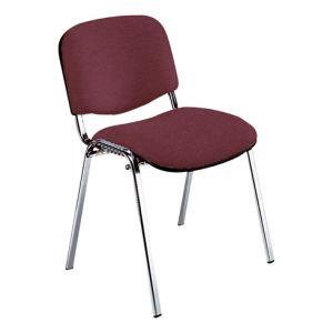 patins pour chaise comparer 642 offres. Black Bedroom Furniture Sets. Home Design Ideas