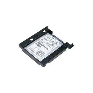 Samsung SCX-HDK471 - Disque dur 320 Go pour Imprimante SCX-8123NA et SCX-8128NA
