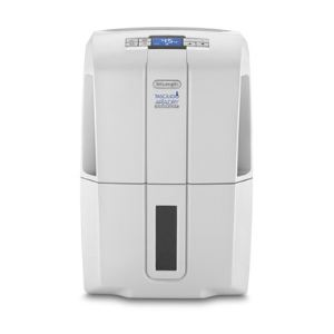 Delonghi DDS20 - Déshumidificateur d'air