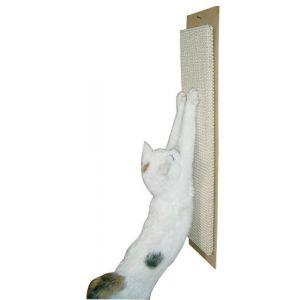 Kerbl Planche à gratter Maxi 70 x 17 cm