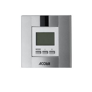 Acova HP-107-RF - Thermostat d'ambiance