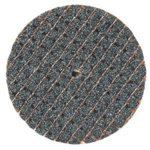 Dremel 426 - Fraise à découper fibre de verre renforcée 32 mm (5 pièces)