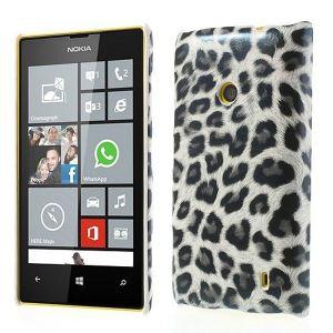 Phonewear NL52-COQ-TV-009-A - Coque rigide pour Nokia Lumia 520