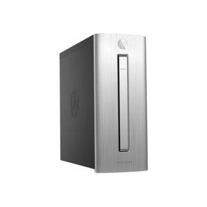 HP Envy 750-114nf - Core i5-6400