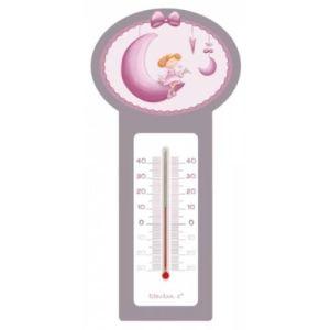 Titoutam Thermomètre Joséphine