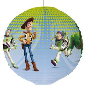 Leisurebrands Boule japonaise Toy Story (34 cm)