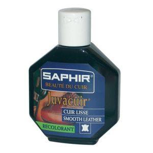 Saphir Juvacuir pour rénovation curi (75 ml)