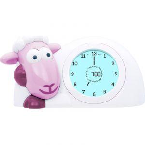 Zazu ZA-SAM-02 - Réveil ludique SAM mouton
