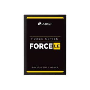 """Corsair CSSD-F480GBLEB - Disque SSD Force Series LE 480 Go 2.5"""" SATA III"""