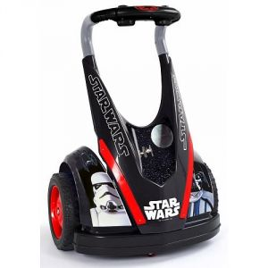 Feber Dareway Star Wars 12V