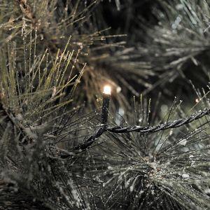 Konstsmide Micro guirlande lumineuse 300 LED