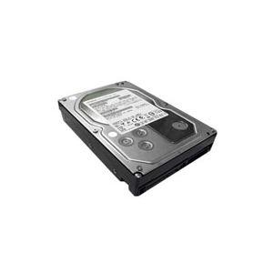 "Hitachi HDS5C3020ALA632 - Disque dur interne Deskstar 5K3000 2 To 3.5"" SATA III 5400 rpm"