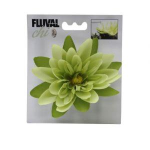 Fluval Décor Shui Fleur de nénuphar