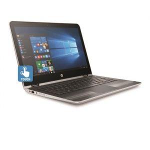 "HP Pavilion x360 -13u109nf - 13.3"" convertible Core i3-7100U"