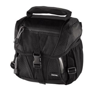 Hama Rexton 110 : Sac photo en Polytex Ripstop